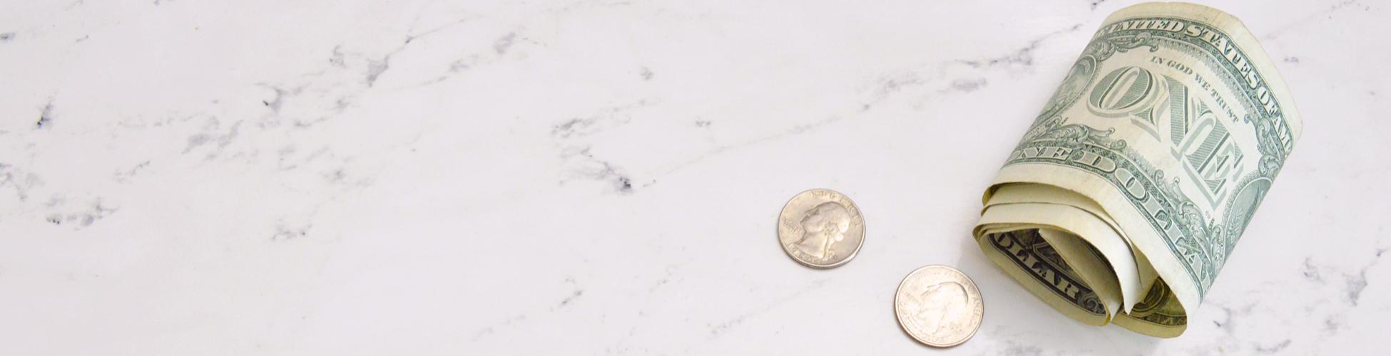 Mäklararvode - Vad bör jag betala i mäklararvode?